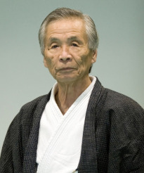 Nobuyoshi Tamura, Tamura Senseï